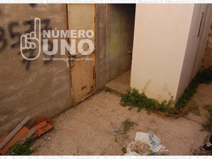 Foto 9 de Chalet en Alcoy, Zona De Batoy / Alcoy / Alcoi