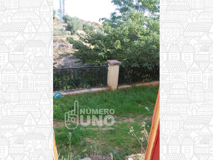 Foto 10 de Chalet en Alcoy, Zona De Batoy / Alcoy / Alcoi