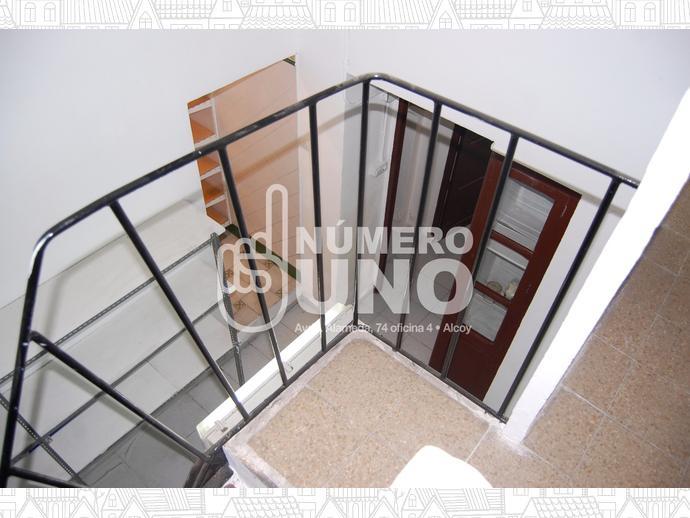 Foto 4 de Local comercial en Alcoy, Zona De Ensanche / Alcoy / Alcoi