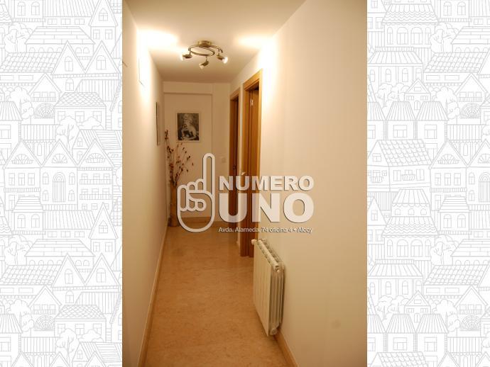 Foto 10 de Piso en Alcoy, Zona Norte / Alcoy / Alcoi