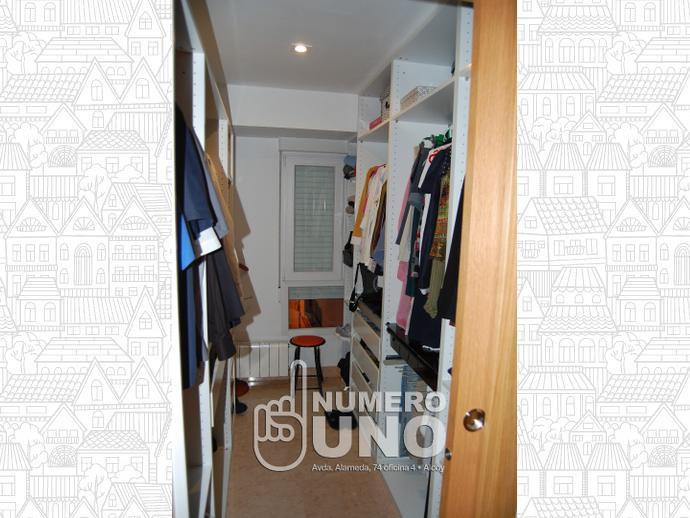 Foto 15 de Piso en Alcoy, Zona Norte / Alcoy / Alcoi