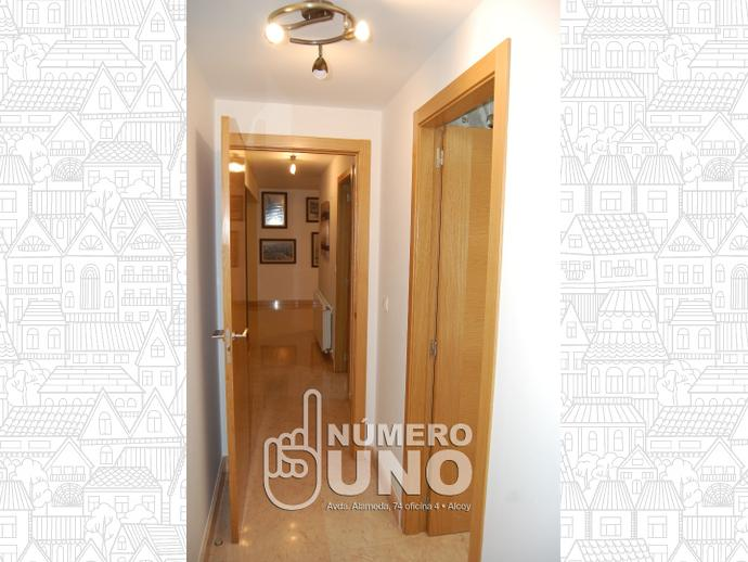 Foto 17 de Piso en Alcoy, Zona Norte / Alcoy / Alcoi