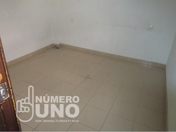 Foto 3 de Piso en Alcoy, Zona De - Alcoy / Alcoi / Alcoy / Alcoi