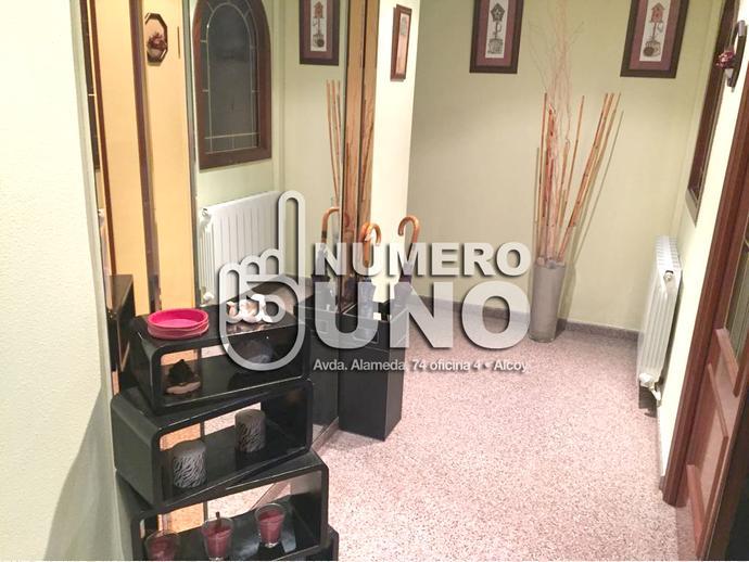 Foto 13 de Piso en Alcoy, Zona Norte / Alcoy / Alcoi