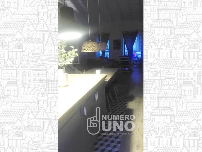 Foto 12 de Loft en Alcoy, Zona De Ensanche / Alcoy / Alcoi
