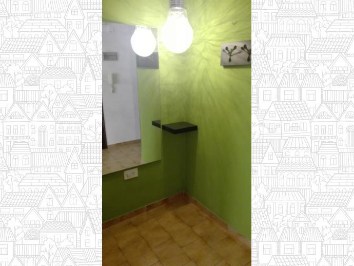 Foto 10 de Piso en Alcoy, Zona De Ensanche / Alcoy / Alcoi