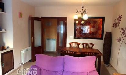 Apartamentos de alquiler en Alcoià