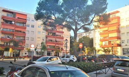 Locals en venda a Málaga Província