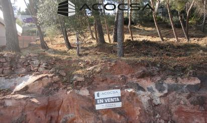 Residential zum verkauf in Via Abadia de Montserrat, Pallejà