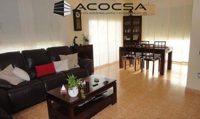 Wohnimmobilien zum verkauf in Pallejà