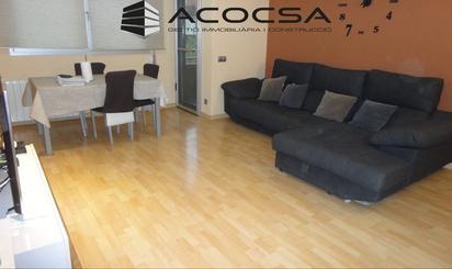 Wohnung zum verkauf in Pallejà