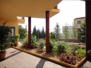 Apartamento en Venta en Ramon de Moncada / Calvià