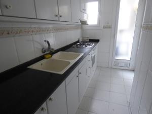 Piso en Alquiler en Ripollet - Sant Andreu - Gassó Vargas / Sant Andreu - Gassó Vargas