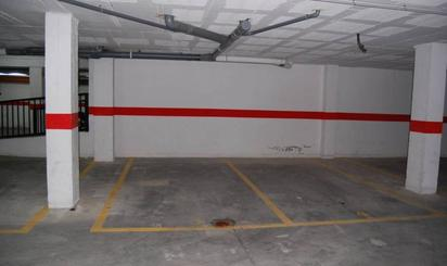 Garage for sale in Asuncion, 7, Palma del Río