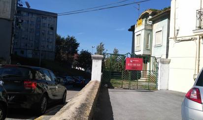 Urbanizable en venta en Los Castros