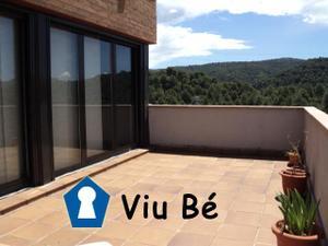Chalet en Venta en Viladecavalls - Vacarisses, Zona de - Rellinars / Rellinars