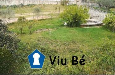 Urbanizable en venta en Ullastrell