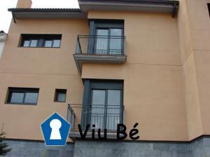 Casa adosada en Venta en Viladecavalls - Vacarisses, Zona de - Rellinars / Rellinars
