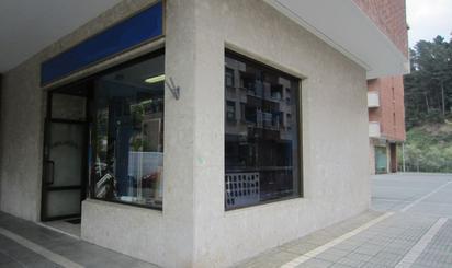 Local en venta en Arrigorriaga