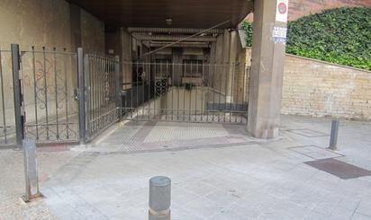 Garaje en venta en Centro - Ariz - Uribarri
