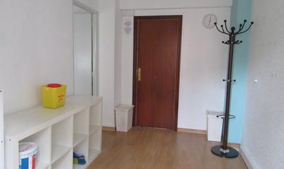 Oficina de alquiler en Basauri
