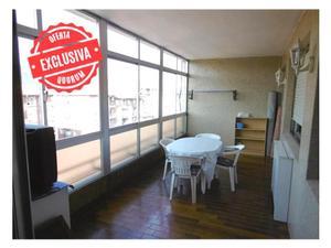 Alquiler Vivienda Piso capital y alrededores de vizcaya - getxo