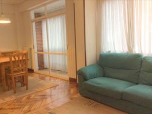 Wohnung en Miete en Bilbao ,santutxu / Begoña