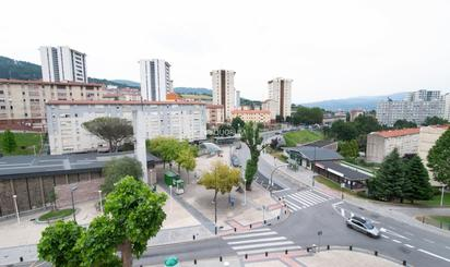 Pisos en venta en Euskotren Otxarkoaga, Bizkaia