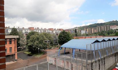 Pisos en venta en Otxarkoaga - Txurdinaga, Bilbao
