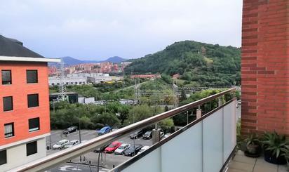 Viviendas y casas en venta en Otxarkoaga - Txurdinaga, Bilbao