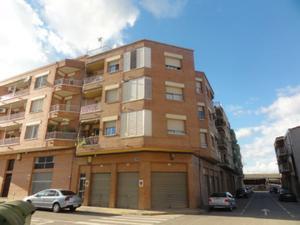 Apartamento en Venta en Catalunya, 11 / Alguaire