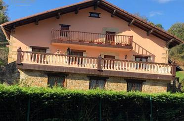 Casa o chalet en venta en Galdakao