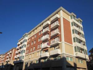 Alquiler Vivienda Piso capital y alrededores de vizcaya - galdakao