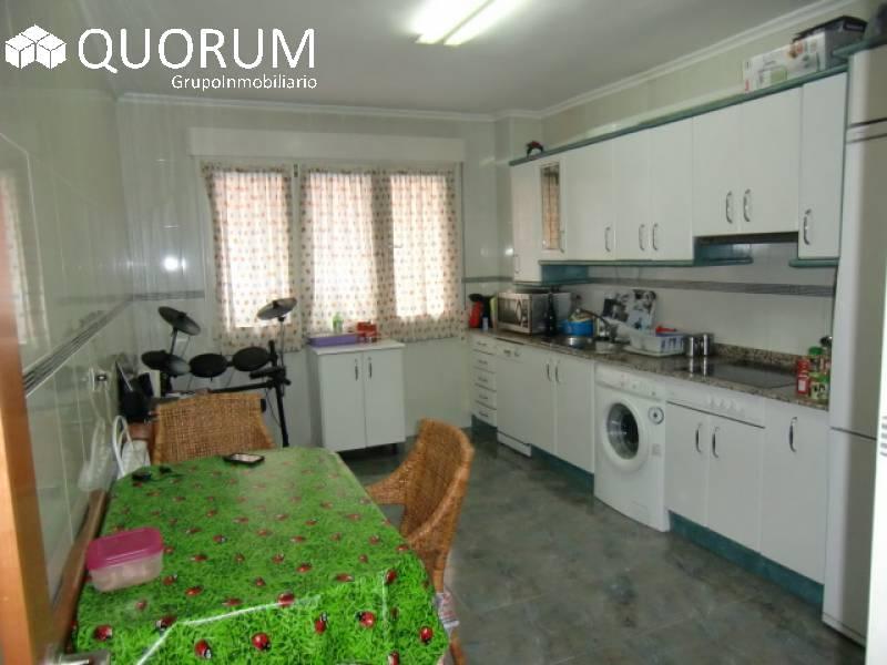 Pisos en venta piso de 2 habitaciones de segunda mano en - Pisos en venta galdakao ...