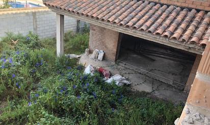 Viviendas en venta en Algeciras