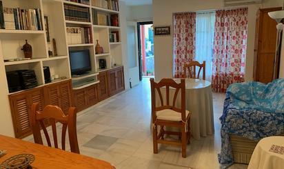 Habitatges en venda a Algeciras