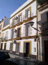Casa adosada en Alquiler en Casco Antiguo - San Vicente / Casco Antiguo