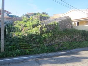 Terreno Urbanizable en Venta en Vigo - Teis / Teis