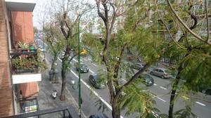 Piso en Alquiler en Sevilla ,nervión / San Pablo - Santa Justa