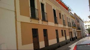 Piso en Venta en Sevilla ,nervion / Nervión