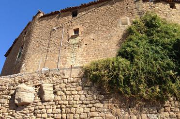 Finca rústica en venta en Castellar de la Ribera