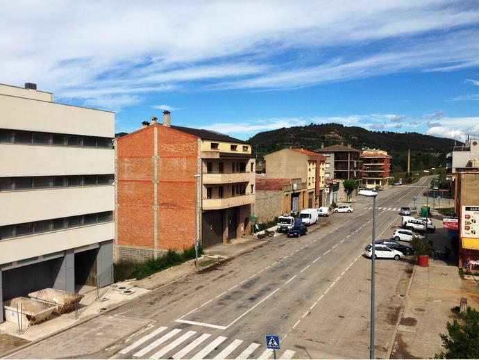 Foto 18 de Piso en Solsona - Cabana D´En Geli / Solsona