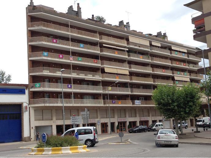 Foto 1 de Piso en Solsona - Zona Pont / Solsona
