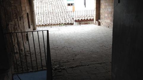 Foto 3 de Finca rústica en venta en Bou Solsona, Lleida