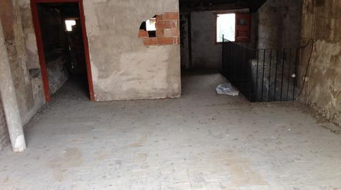 Foto 4 de Finca rústica en venta en Bou Solsona, Lleida