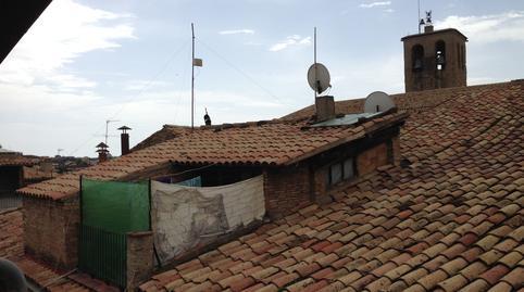 Foto 5 de Finca rústica en venta en Bou Solsona, Lleida