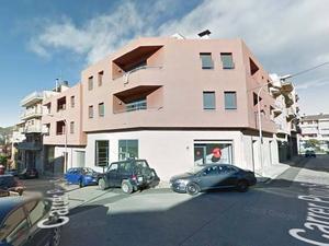 Dúplex de compra en Lleida Provincia