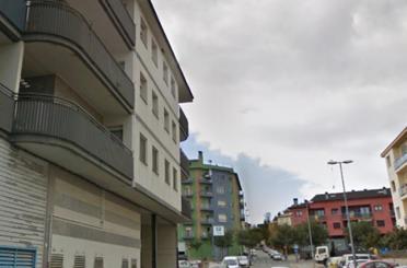 Dúplex en venta en Carrer Alcalde Moles, Solsona