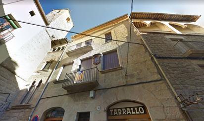Dúplex de alquiler en Lleida Provincia