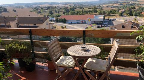 Foto 5 de Piso en venta en Carrer D'ensija Solsona, Lleida